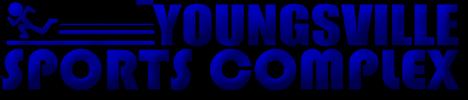 03-preliminary sports complex logosmall