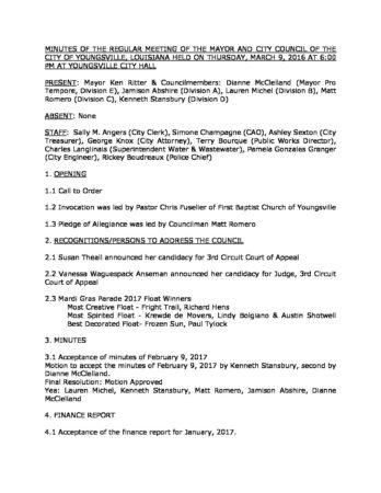 city of vaughan pdf garbage schedule 2017