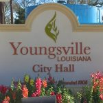 City of Youngsville Gallery