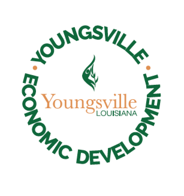 Youngsville Economic Development Meeting @ Youngsville City Hall | Youngsville | Louisiana | United States