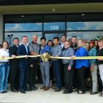 Ribbon Cuttings Gallery