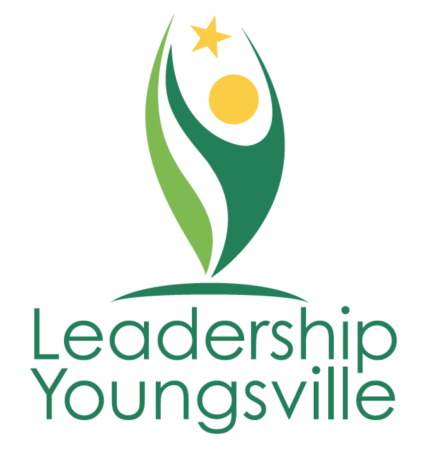 Leadership Youngsville Class II - Legislative Day