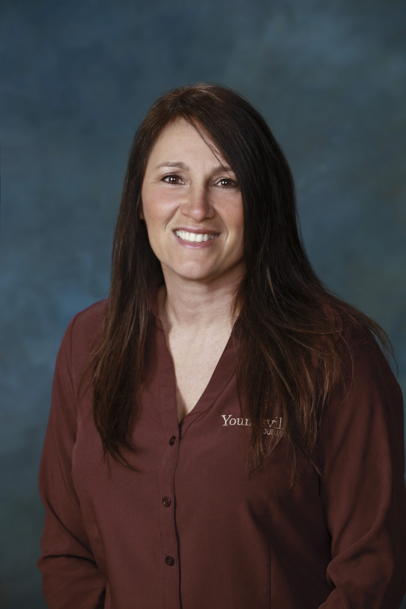 Dawn Durke - Administrative Assistant