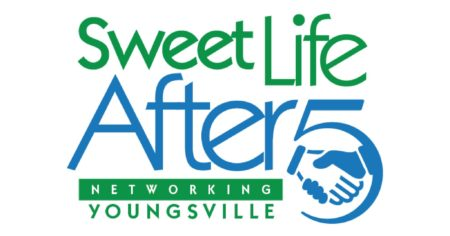 Sweet Life After 5 @ Toot Toot's Kitchen | Youngsville | Louisiana | United States