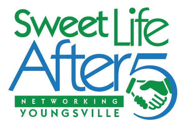 Sweet Life After 5 @ POUR Restaurant & Bar Youngsville | Youngsville | Louisiana | United States